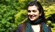 İranlı Taraftarın Voleybol Aşkı Hapse Düşürdü