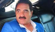 İbrahim Tatlıses'in Otelleri Satışa Çıkartılıyor