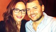 Sinem Öztürk, Eşinden Ali Sunal İçin Boşanıyormuş