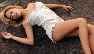 Rocio Gancedoyla, Sevgilisinin Arasına Mesafeler Girdi