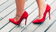 Sağlığa Zararlı 10 Moda Alışkanlığı