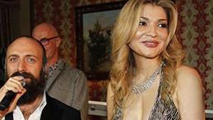 Gülnara Kerimova Ev Hapsinde İlk Kez Görüntülendi