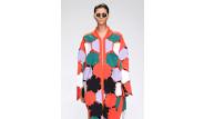 H by Hakaan Yıldırım Londra Moda Haftası'nda Sunuldu
