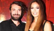 Halil Sezai Kendi Filminin Galasını İzlemeden Terk Etti