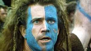İskoçya Caps'leri Sosyal Medyayı Yıktı