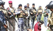 IŞİD'in Rehin Aldığı 49 Türk Şanlıurfa'da