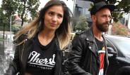 Fener'in Stil İkonları Raul ve Ivone Meireles