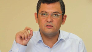 CHP'li Vekil Özel: Bilirkişi Raporuna Göre Soma'da İşveren ile Tki Kusurlu