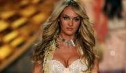 Milan Moda Haftası'ndan Makyaj Tüyoları