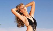 Victoria Azarenka: Vücuduma İyi Bakacağım