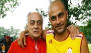 Duayen Gazeteci İlhan Söyler Hayatını Kaybetti