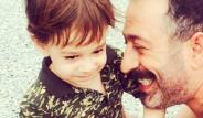 Cem Yılmaz: Baby TV İzlemekten Anam Ağladı