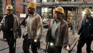 Girgin: Torba Yasa Madencileri İşsiz Bıraktı