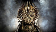 Game Of Thrones'un Yeni Görüntüleri Yayınlandı