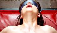 Skandal Filmin Güzel Oyuncusu Vücudu ile Büyüledi