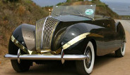 Çağının Ötesine Geçmiş 18 Klasik Araba