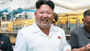 Kuzey Kore Lideri Sağlık Sorunlarıyla Boğuşuyor