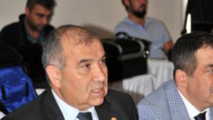 Alaboyun: Amacımız Soma'daki Facianın Neden Olduğunu Ortaya Koymak