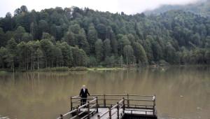 Maliye Bakanı Şimşek: Türkiye'de Yapılmayan Herşeyin Sorumlusu Benim (2)
