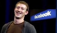 Mark Zuckerberg'den Kendi Hayatıyla İlgili 10 İtiraf