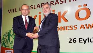Akdoğan: 1.5 Milyon Göçmene Ev Sahipliği Yapıyoruz (4)