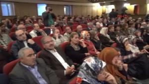 Beşir Atalay, Işid İçin Türkiye'nin Ön Şartını Açıkladı