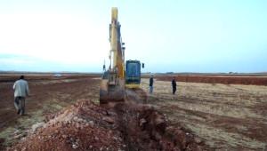 Bakan Çelik: Türkiye 'Sığınak' Denilebilecek Bir Ülke (3)
