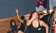 Türk Filmleri Haftası'na Pınar Altuğ Kavgası Damga Vurdu
