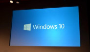 Microsoft Şaşırttı, Windows 10 Resmen Tanıtıldı!