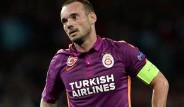 Galatasaray'ı Hezimete Götüren 7 Büyük Hata