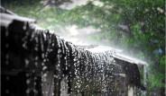 Bu Şehirde Yağmur Hiç Dinmiyor!