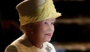 2. Elizabeth, 60 Bin TL Maaşlı Sakızcı Arıyor