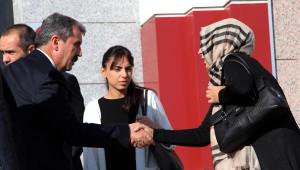 Muhsin Yazıcıoğlu'nun Ölümüne İlişkin İlk Duruşma Görüldü