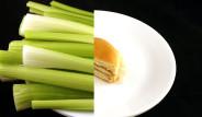 200 Kalorinin Karşılığı Farklı Yiyecekler