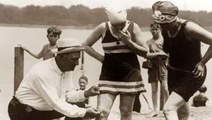 Görülmesi Gereken Tarihi Fotoğraflar