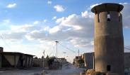 IŞİD Neden Sürekli Kobani'ye Saldırıyor?