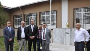 CHP Tekirdağ Milletvekili Köprülü: