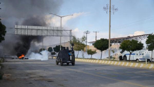 Varto Belediye Başkan Yardımcısı: Polis Alnından Vurdu (2)