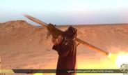 IŞİD 2 Helikopteri Düşürdü