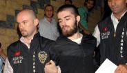 Cem Garipoğlu'nun Yaşam Hikayesi