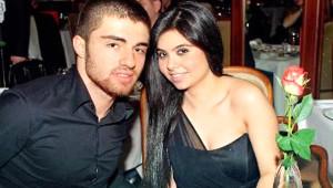 Cem Garipoğlu İntihar mı Etti Yoksa Yurtdışına mı Kaçtı