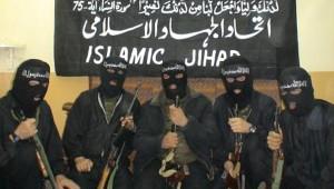 Boko Haram'ın Rehin Aldığı 27 Kişi Serbest Bırakıldı