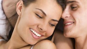 Kadınların Yataktaki 10 Günahı