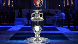 Uefa, Sırbistan - Arnavutluk Maçını