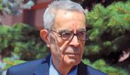 Eski Genelkurmay Başkanı Doğan Güreş Vefat Etti