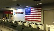 NASA Uzay Robotu Çalışmalarını Halka Açtı