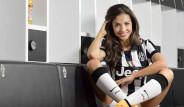 Juventus'un Son Transferi Laura