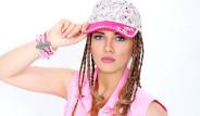 Türkiye Güzeli: Günümüz Erkeği Kadını Lezbiyen Yapar