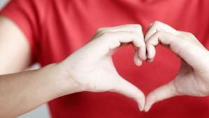 Kalp Sağlığını Koruyan En Önemli Besinler