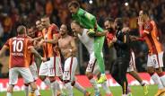 Prandelli, 2 Futbolcuyu Dortmund Maçında Oynatmayacak